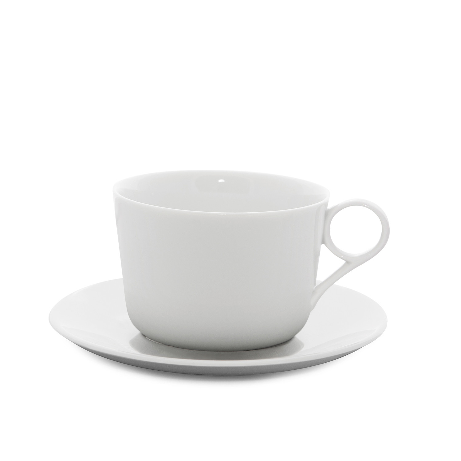 Assorted Me Coffee Cup Me Coffee Cup Ladp Touch Small Coffee Cups Small Coffee Cup Lid Bulk furniture Small White Coffee Cups
