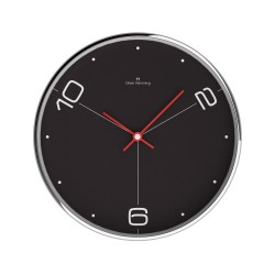 Small Of Modern Clock Face