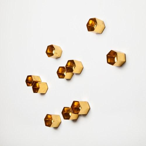 Medium Crop Of Gold Leaf Design Group