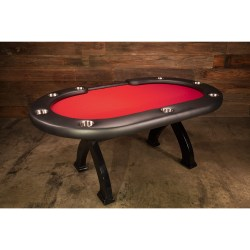 Small Of Bbo Poker Tables