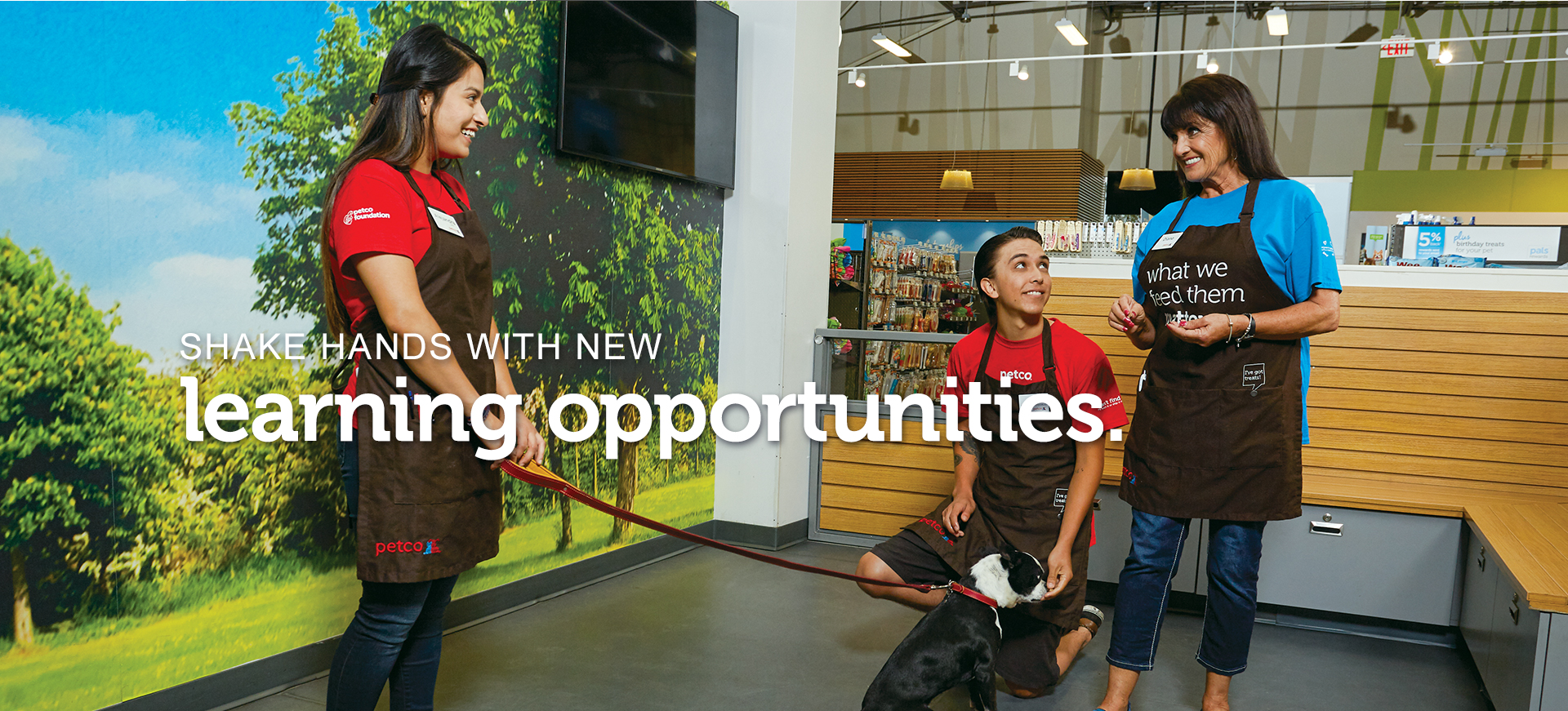 Fetching Our Career Areas Petco Careers Petco Customer Service Address Petco Pals Customer Service Number custom Petco Customer Service