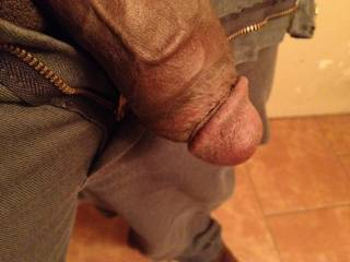 black gay cock sucker