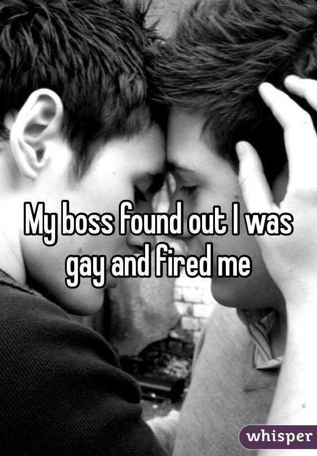hot gay guy