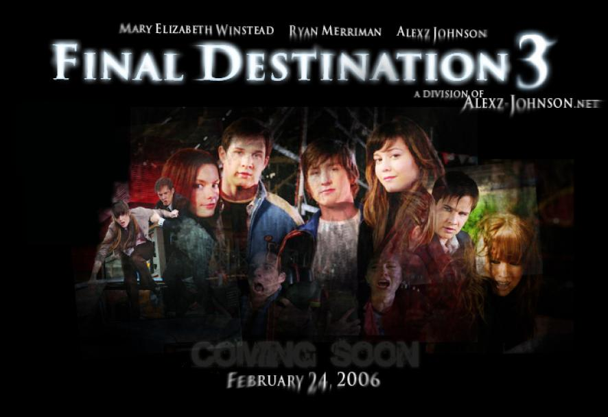 final destination 6 full movie in hindi 720p download