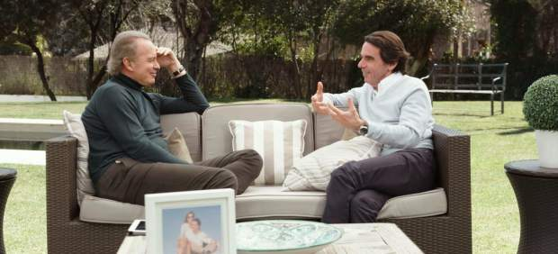 Aznar y Bertín