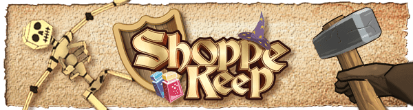 Shoppe Keep free Download Full Steam Game No Torent No Survey-pc download -mac download-gratuit game
