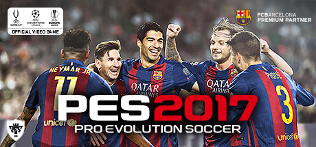 pes 2017 reaches a new level by achieving interactive reality