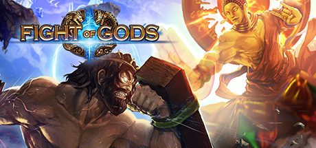 fight of gods your prayers have been answered for the first time ever gods holy spirits and mythological characters from around globe throughout