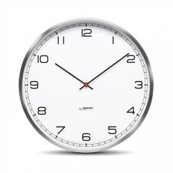 Small Of Wall Clock Numbers