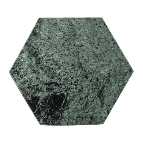 Medium Of Marble Cutting Board