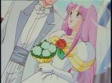 Wedding Peach 005