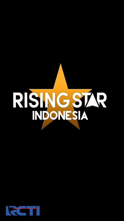 rising star indonesia 2 3 screenshot 11