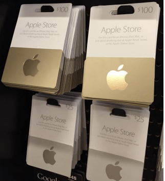 Apple-Gift-Card-Gold-2014