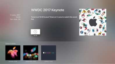 WWDC17_Apple_TV