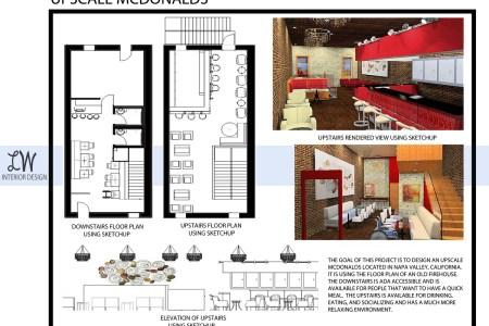 amazing interior design portfolios images
