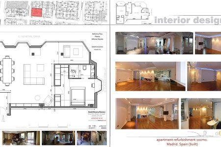 pics photos designers portfolio interior interior design
