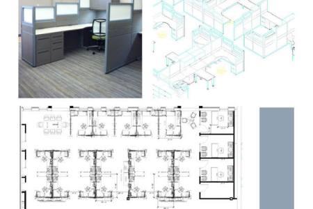 interior designer rochester ny, interior, best home and