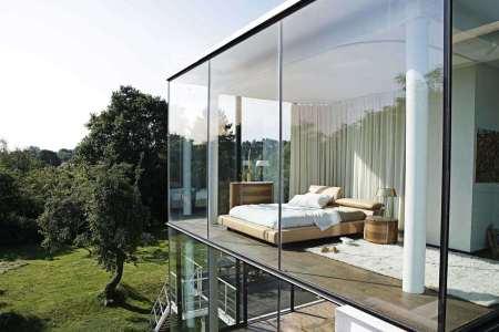 22 stunning views no privacy bedroom1