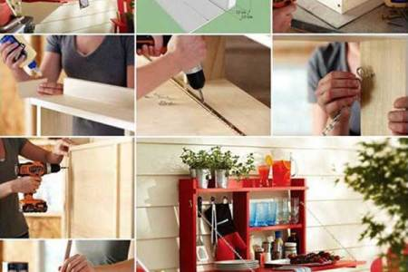ideas to improve your kitchen 20