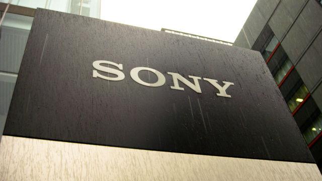 Sony irá lançar jogos em dispositivos móveis