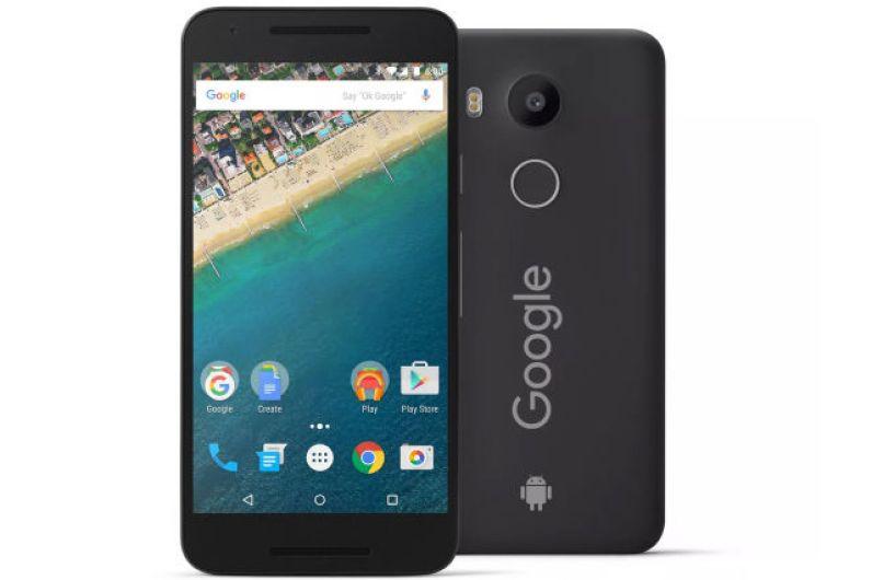Image result for google smartphones