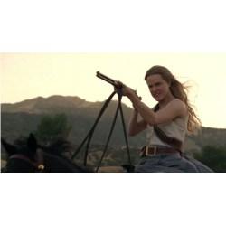 Small Crop Of Watch Westworld Season 2 Online Free