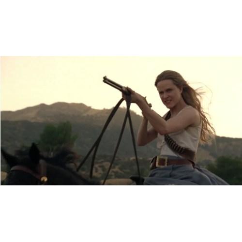 Medium Crop Of Watch Westworld Season 2 Online Free