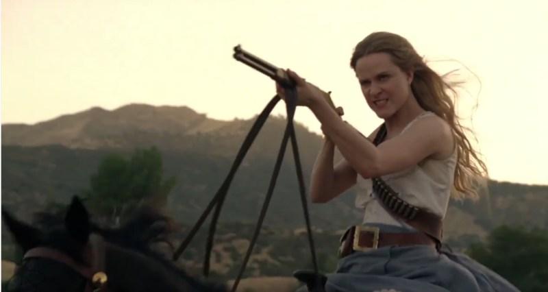 Large Of Watch Westworld Season 2 Online Free