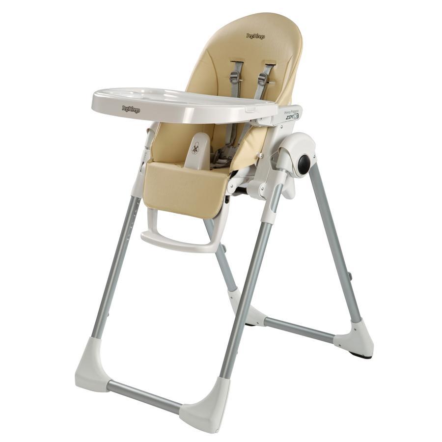 Grand Peg Perego Chair Prima Pappa Zero3 Paloma Lear Imitation A063143 Peg Perego Chair Siesta Cover Peg Perego Chair Straps baby Peg Perego High Chair