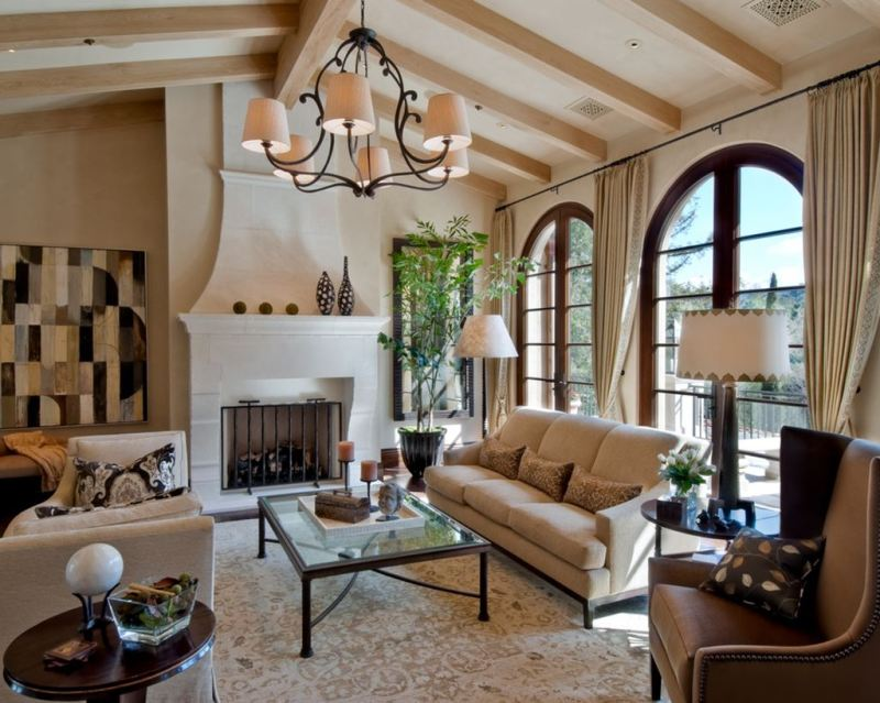 Large Of Interior Design Large Living Room