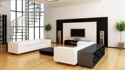 Medium Of Interior Design Photos Living Room