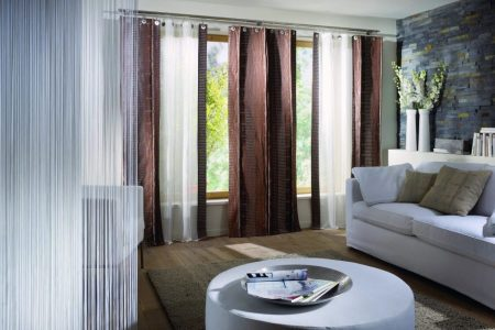living room curtains ideas 2016 980x658
