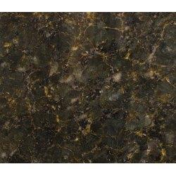 Small Crop Of Uba Tuba Granite