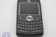Motorola Q9h Hands on! - Image 3 of 11