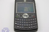 Motorola Q9h Hands on! - Image 4 of 11