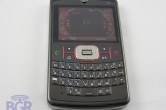 Motorola Q9M Hands On! - Image 2 of 6
