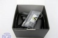 Sony Ericsson S500i Unboxing - Image 3 of 13