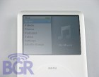 Apple iPod Classic Unboxing - Image 3 of 7