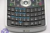 AT&T Motorola Q9h - Image 6 of 10