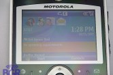 AT&T Motorola Q9h - Image 7 of 10