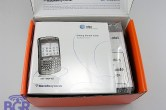 BlackBerry Curve 8310 Unboxing - Image 3 of 10