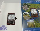 BlackBerry Curve 8310 Launch Kit - Image 2 of 6