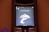 Vertu Ascent Ti - Image 23 of 23