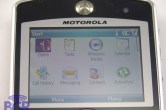 Motorola Q9 with Wi-Fi - Image 8 of 8