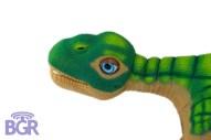 UGOBE Pleo - Image 4 of 6