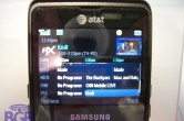 AT&T Media FLO: LG Vu, Samsung Access - Image 1 of 4