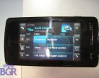 AT&T Media FLO: LG Vu, Samsung Access - Image 4 of 4