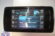 AT&T Media FLO: LG Vu, Samsung Access - Image 4 of 4