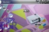 Sidekick NES emulator! - Image 6 of 8