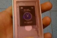 BlackBerry Kickstart - Image 1 of 5